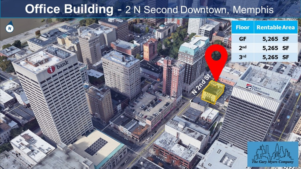 Maps-2-N-Second-Downtown-22-1024x576
