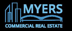 Myerscre