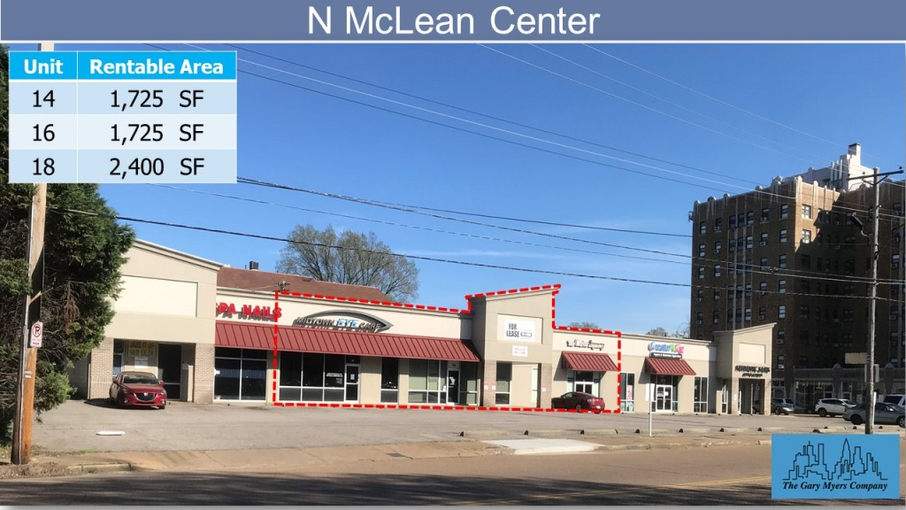 14-N-McLean-Center--1024x576