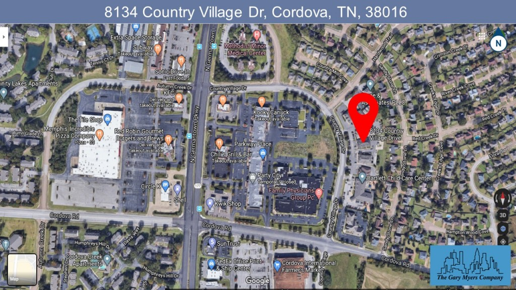 Map-location--1024x576