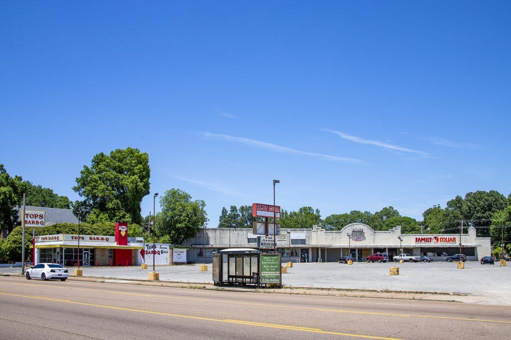 Memphis-Commons-4-1024x682