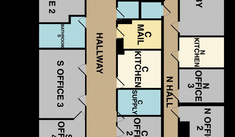 942 Mt Moriah Floor Plan Vertical